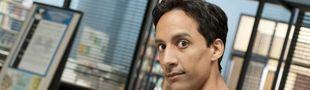 Cover Top 10 films d'Abed Nadir
