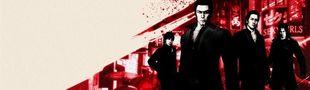 Cover Le jeu vidéo japonais est-il vraiment mort ? Sûrement pas !