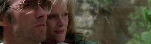 Cover Dans ce film Clint frappe ou maltraite une femme (ou le féminisme d'avant-garde)