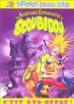 Scooby doo liste de 18 films senscritique - Scoubidou film ...