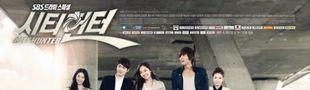 Cover Répertoire de dramas en tout genre