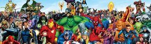 Cover Comicsblog Academy : Les indispensables Marvel