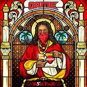 Pochette Jesus Piece