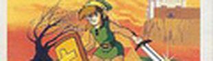 Illustration GameBoy Advance - (R)achats