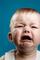 Illustration La Rage. La frustation. Les paumes moites. Les cries. Les pleurs. Les manettes qui volent.