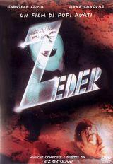 Affiche Zeder