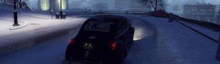 Cover Jeux vidéo avec de la neige dedans * (Liste participative)