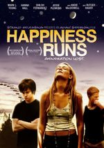 Affiche Happiness Runs