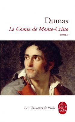 1000 ideas about comte de monte cristo on la reine margot alexandre dumas p 232 re and
