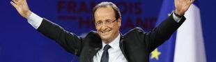 Cover Présidentielles 2012 : les tops des candidats
