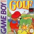 Jaquette Golf
