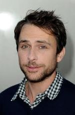 Photo Charlie Day