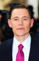 Photo Burn Gorman