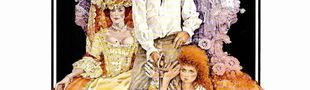 Affiche Joseph Andrews