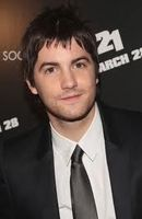 Photo Jim Sturgess