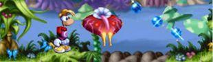Cover Ces jeux ont marqué mon enfance, alors bons ou mauvais, pour moi ce sont tous de petites merveilles.