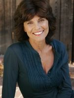 Photo Adrienne Barbeau
