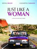 Affiche Just Like a Woman