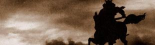 Cover Check-list films de samouraïs/jidai-geki.