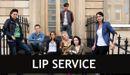 Affiche Lip Service