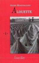 Couverture Alouette