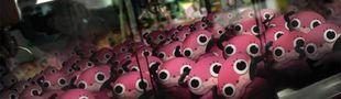 Cover L'Animation, ce n'est pas que pour les enfants (Part 2 : les Series)