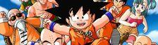 Cover Eh oui ! J'etais un manga avant d'etre un film !