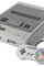 Illustration Mon Top 10 Super Nintendo