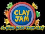 Jaquette Clay Jam