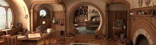 Cover Quel logement filmique aimerais-tu habiter ?