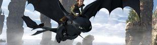 Cover Top des meilleurs films d'animation (en animé ou image de synthèse)