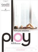 Affiche Ploy