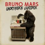 Pochette Unorthodox Jukebox