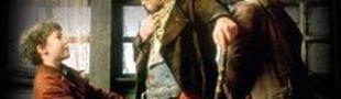 Affiche Oliver Twist