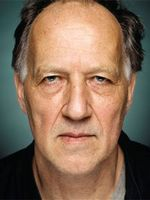 Photo Werner Herzog