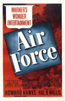 Affiche Air Force