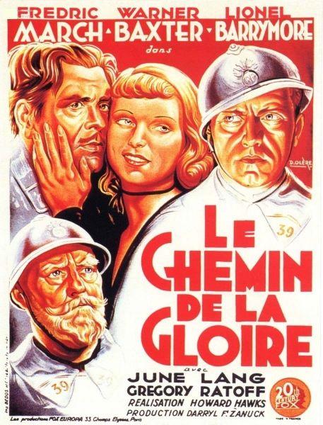 Les_Chemins_de_la_gloire.jpg (457×600)