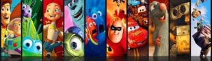 Cover Les films d'animation et moi