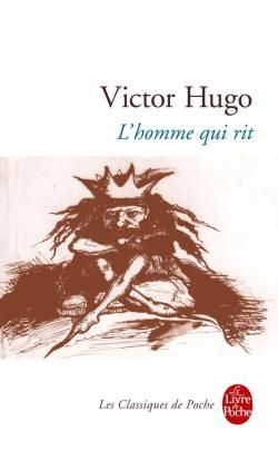 L Homme Qui Rit Victor Hugo Senscritique