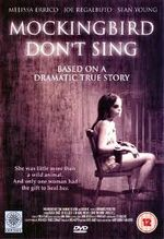 Affiche Mockingbird Don't Sing