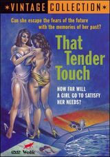 Affiche That Tender Touch