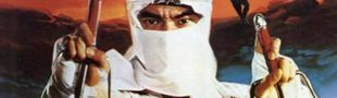 Cover Top du Ninja