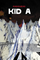 Illustration TOP 10 Radiohead