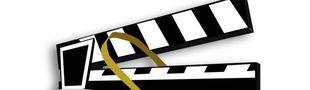 Cover Films a voir et revoir