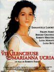 Affiche La Vie silencieuse de Marianna Ucria