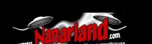 Cover Nanarland