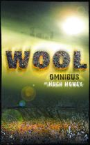 Couverture Wool Omnibus