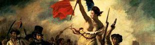 Cover Top 111 Historique