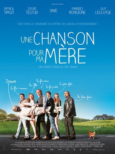 Les plus belles chansons françaises pour votre mariage