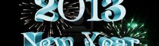 Cover L'originalité, 2013.